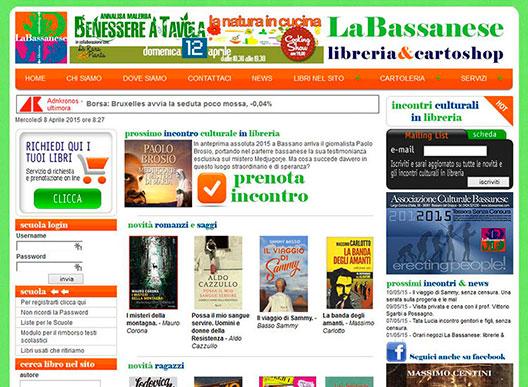La Bassanese s.r.l.