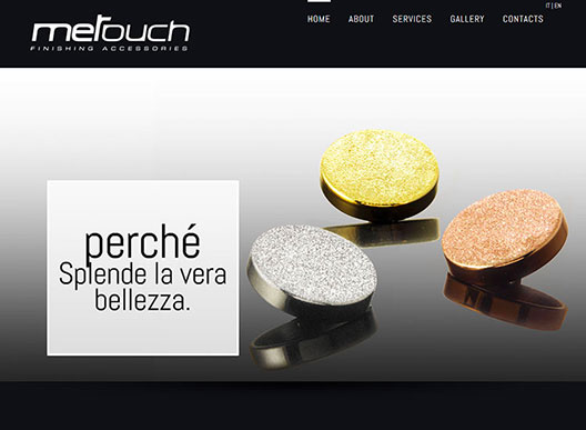 Metouch s.r.l.